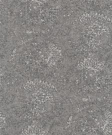 Viniliniai tapetai BN Bazar 219412