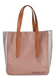 Inglot Bag For Purchase