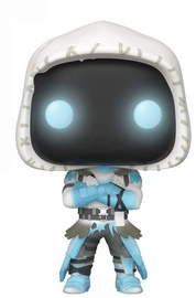 Funko Pop! Games Fortnite Frozen Raven 567