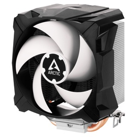 Artic Freezer 7X CPU Cooler 92mm