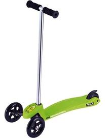 Stiga Mini Kick Green