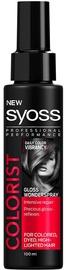 Syoss Colorist Gloss Wonderspray 100ml