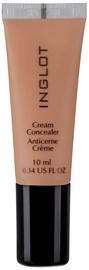 Inglot Cream Concealer 10ml 25