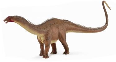 Žaislinė figūrėlė Collecta Brontosaurus 88825