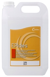 Estko Epides Disinfectant For Surfaces 5l