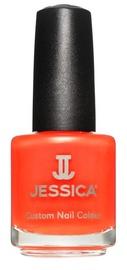 Jessica Custom Nail Colour 14.8ml 746