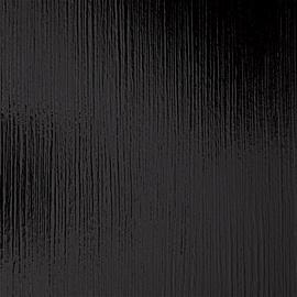 Disainplaat liimitav 60x100cm must