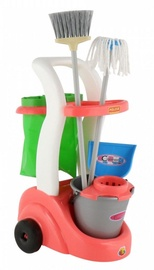 Wader Cleaning Set 53602