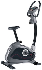 Kettler Exercise Bike Copa M