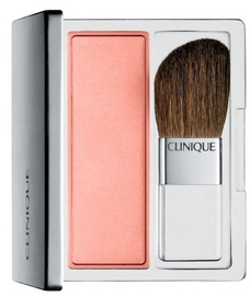 Vaigu ēnas Clinique Blushing Blush Powder 120, 6 g