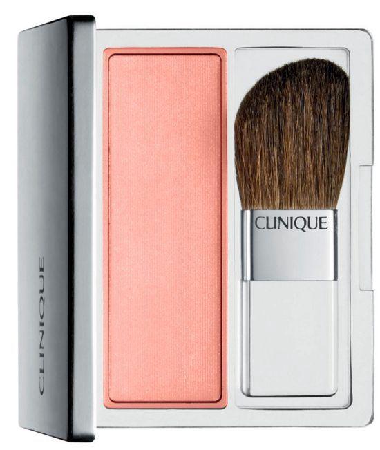 Skaistalai Clinique Blushing Blush Powder 120, 6 g