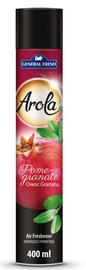 Освежитель воздуха General Fresh Pomegranate, 400 мл