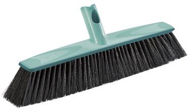 Leifheit Allround Broom Xtra Clean 40cm