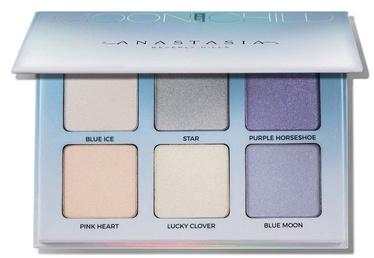 Anastasia Moonchild Glow Kit 25g