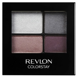 Revlon Colorstay 16 Hour Eyeshadow 4.8g 510