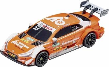 Carrera GO!!! Slot Car Audi RS 5 DTM J. Green No. 3 64112