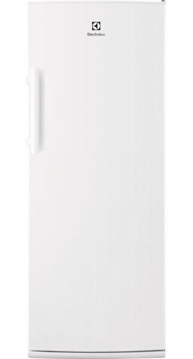 Šaldiklis Electrolux EUF2047AOW