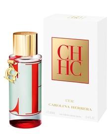 Carolina Herrera Ch L'eau 100ml EDT