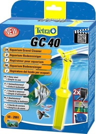 Tetra Gravel Cleaner GC40