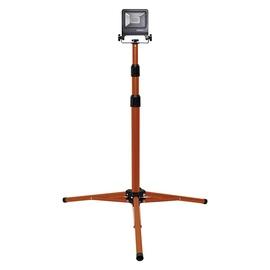 Prožektorius Osram Worklight, 20W, LED