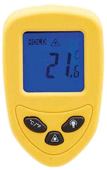 Пищевой термометр Stalgast 620711