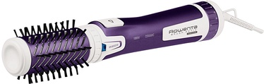 Plaukų formavimo šukos Rowenta Brush Activ Volume&Shine CF9530
