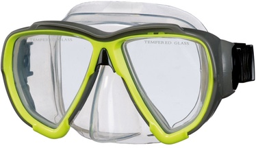Beco Diving Mask Green