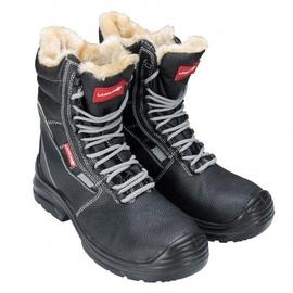 Lahti Pro L30301 Warm Work Boots S3 SRC Size 42