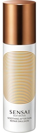 Sensai Silky Bronze Soothing After Sun Repair Emulsion 150ml