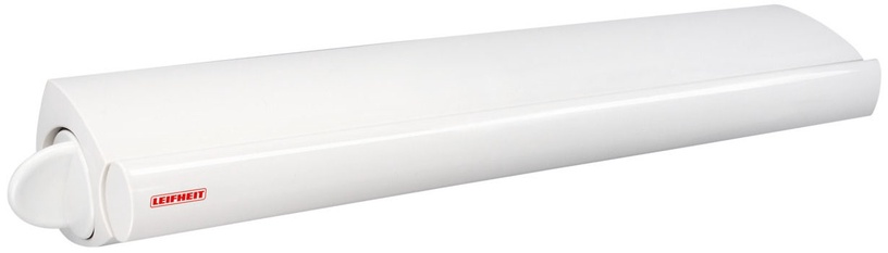 Leifheit Wall Dryer Rollfix 210 Longline