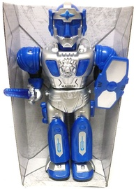 Tommy Toys Steel Warriors 475960