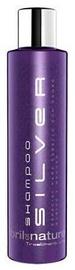 Šampūns Abril Et Nature Silver, 250 ml