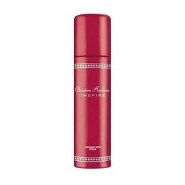 Christina Aguilera Inspire 150ml Deodorant