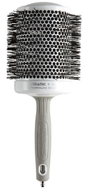 Olivia Garden Ceramic + Ion Round Thermal Brush 80mm