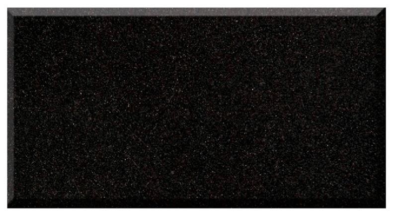 Plautuvė Akvasanita Simplex SQS 100-601 W, 42,5 x 50 x 19,5