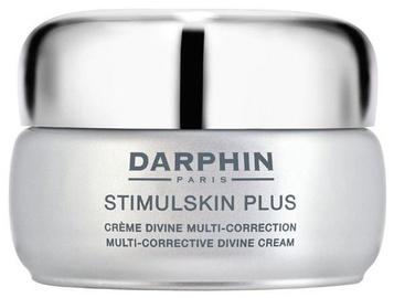 Darphin Stimulskin Plus Multi Corrective Divine Cream 50ml Dry Skin