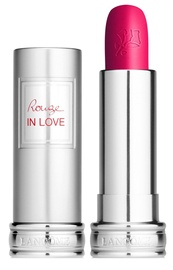 Lancome Rouge In Love 3.4g 377N