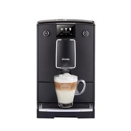 Kafijas automāts Nivona CafeRomatica NICR 759
