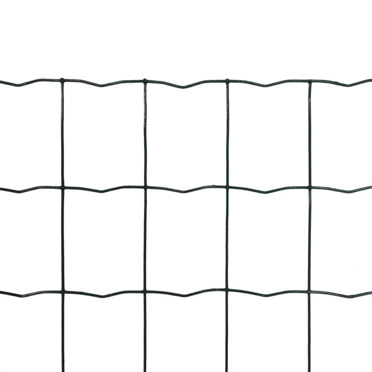 AIAVÕRK PVC 2.2X100X100X1200MM