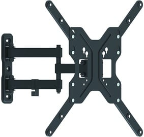 LogiLink BP0016 TV Wall Mount 23–55""