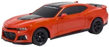 KIDZTech Chevrolet Camaro ZL1 89831
