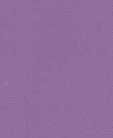 Viniliniai tapetai Rasch Prego 740301