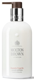 Molton Brown Hand Lotion 300ml Heavenly Gingerlily