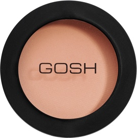 Gosh Natural Blush 5g 42