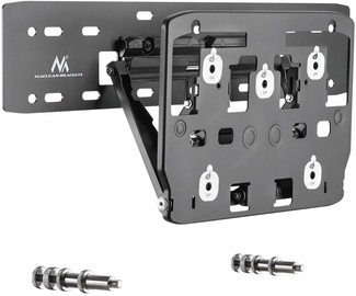 Maclean MC-837 TV Mount For Samsung Q7/Q8/Q9/Q7FN/Q9FN 75'' Ultra Slim