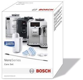 Kohvimasinapuhastuskomplekt Bosch TCZ8004