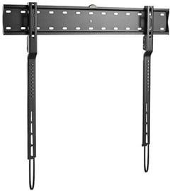 """TV hoidik Fixed TV Wall Mount for 43""""-80"""""""