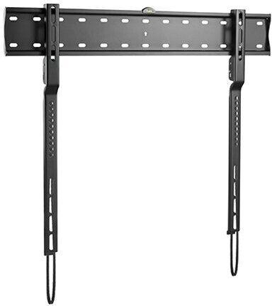 "Кронштейн для телевизора Fixed TV Wall Mount for 43""-80"""