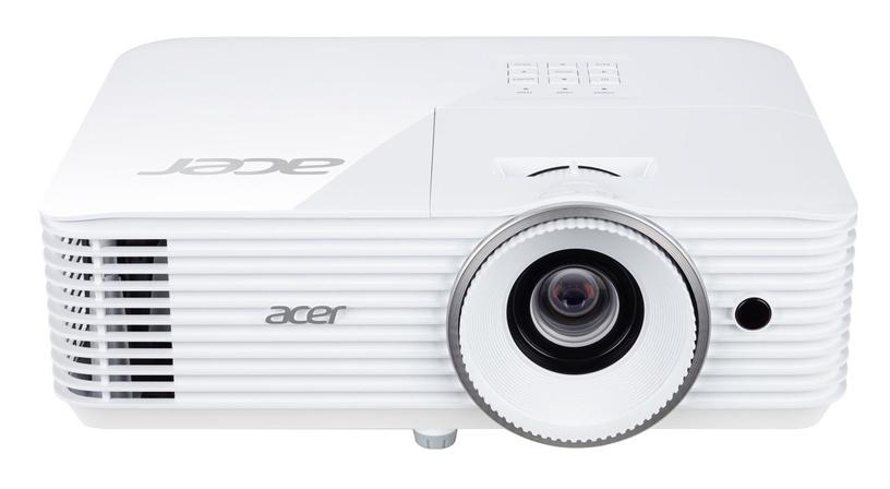 Projektor Acer H6521BD
