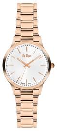 Lee Cooper Women's Watch LC06300.130 Rose Gold